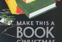 Worthy Books / by Jess Horwitz