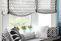 House Ideas / by Deena Killgore