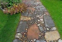 Botanical Beauty / My dream surroundings...