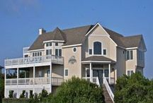 Great Deals for Corolla Vacation Rentals / Planning a vacation to Corolla, North Carolina? Check out our deals and specials to use for your next trip. http://www.corollaclassicvacations.com/vacation-rentals/specials