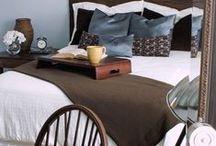 Home improvements & Home decor / by Dawn W