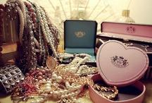 Jewelry / by Julee W