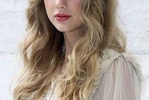 TSwift / by Rose