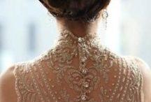 wedding / by Olivia Anne
