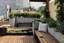 :Fancy Gardens