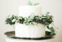 Cake !