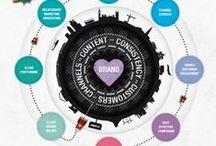 :Fancy Infographics