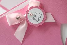 Babyshower Ideas / For when I visit babyshowers with original ideas