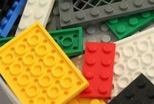 LEGO / All things LEGO.