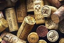 Wine Culture