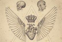 LOVE ♥ SCIENTIFIC