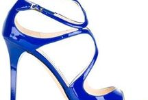 Jimmy Choo shoes I love!!!
