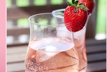 Cocktails / by Sara Famularo