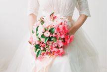 •  f l o w e r s  • / impossibly pretty flowers