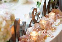 Wedding 2015!!!! / by B Rae