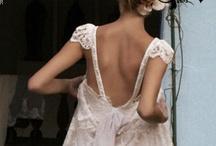 Wedding / by Victoria Chapman