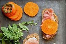 Pressed Juicery | Food / by Pressed Juicery