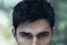 Men / Guy Hair