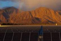 Fotovoltaico / L'Altra Energia è un Sunpower PREMIER Partner per il Friuli Venezia Giulia: un servizio di qualità a 360° per un investimento sicuro e di lunga durata.