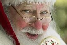 ~Santa Baby~