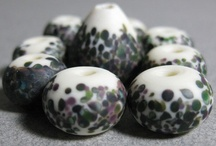 Our Lampwork Beads