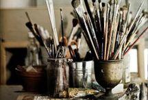 ~Create~