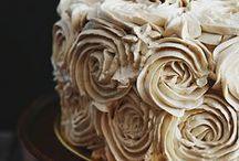 ~Cake Walk~