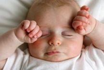 Baby!!! / (Crafts, Ideas, Tips, Nursery, Etc.) / by Lindsay LaPorte