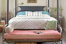 Virginia Kraft Inspiration - Country Collection / images, styling, and moods that represent Virginia Kraft's Country Collection.