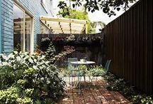 patio /