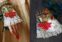 Made in home_ Jewerly