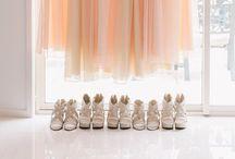 • m a i d s • / ideas for bridesmaids