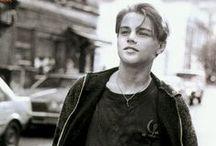 Leo / i'm in love
