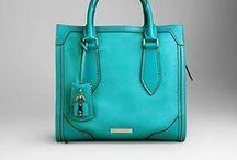 bags /