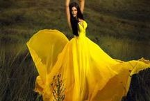 ●●● DresseS ●●● / ✄ Moda ✄ / by Pris