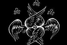 Iconography / Byzantine art
