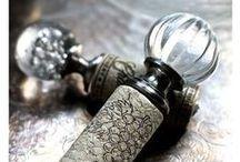 Pinterest & Wine Night / Ideas for Girls' Nights