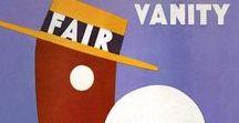 Vanity Fair / Vanity Fair Magazine