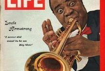 For Life / Life Magazine.