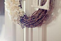 DIY/Crafts / by Heidi Bruch