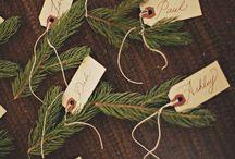 Christmas / by Heidi Bruch