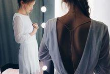 style / by Sarah Laurentz