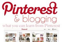 Biz, Blog, SEO & Tech Tips / Small business owner myself...gathering/sharing pins of interest for the like-minded! Visit us over on our website over at Wall Dressed Up... wall decals and murals for instantly stylish walls! www.walldressedup.com also on Etsy www.etsy.com/shop/WallDressedUp / by Carol Klassen Reynolds