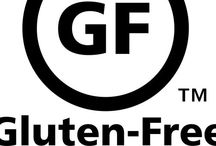 Gluten Free For Me! / Gluten free recipes and restaurants / by Tim Amanda Gary