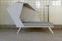 Studio Johanneke Procee