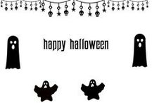 This Is Halloween! / Halloween recipes, ideas, and decor