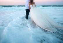 Wedding / Someday / by Holly Slevcove