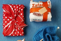 GIFT.WRAPPING