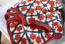 Crochet & Knit
