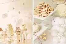Wonderful Winter!! / by Kidfresh Foods